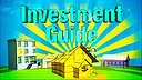 Why invest in property (Video Thumbnail)
