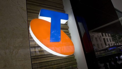 After years of awful service, it pains this blogger to say Telstra was a pleasure to deal with this year.