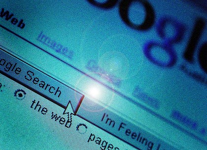 Search engines love websites that are updated regularly.