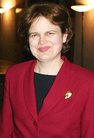 Frances Adamson Australia's new ambassador to China. THE AGE . news . 18 AUGUST 2011 . pic from website .
