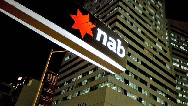 NAB AFR PHOTOGRAPH BY GLENN HUNT 260310.