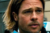 brad-pitt-drug-haze