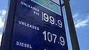 Winners and losers of the oil price tanking (Video Thumbnail)