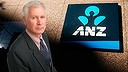 Mal Maiden: ANZ takes a small step towards equality (Video Thumbnail)